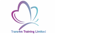 Trans4m Training Limited