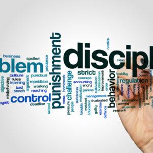 Handling Grievance & Disciplinary
