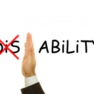 How to Avoid Disability Discriminatin